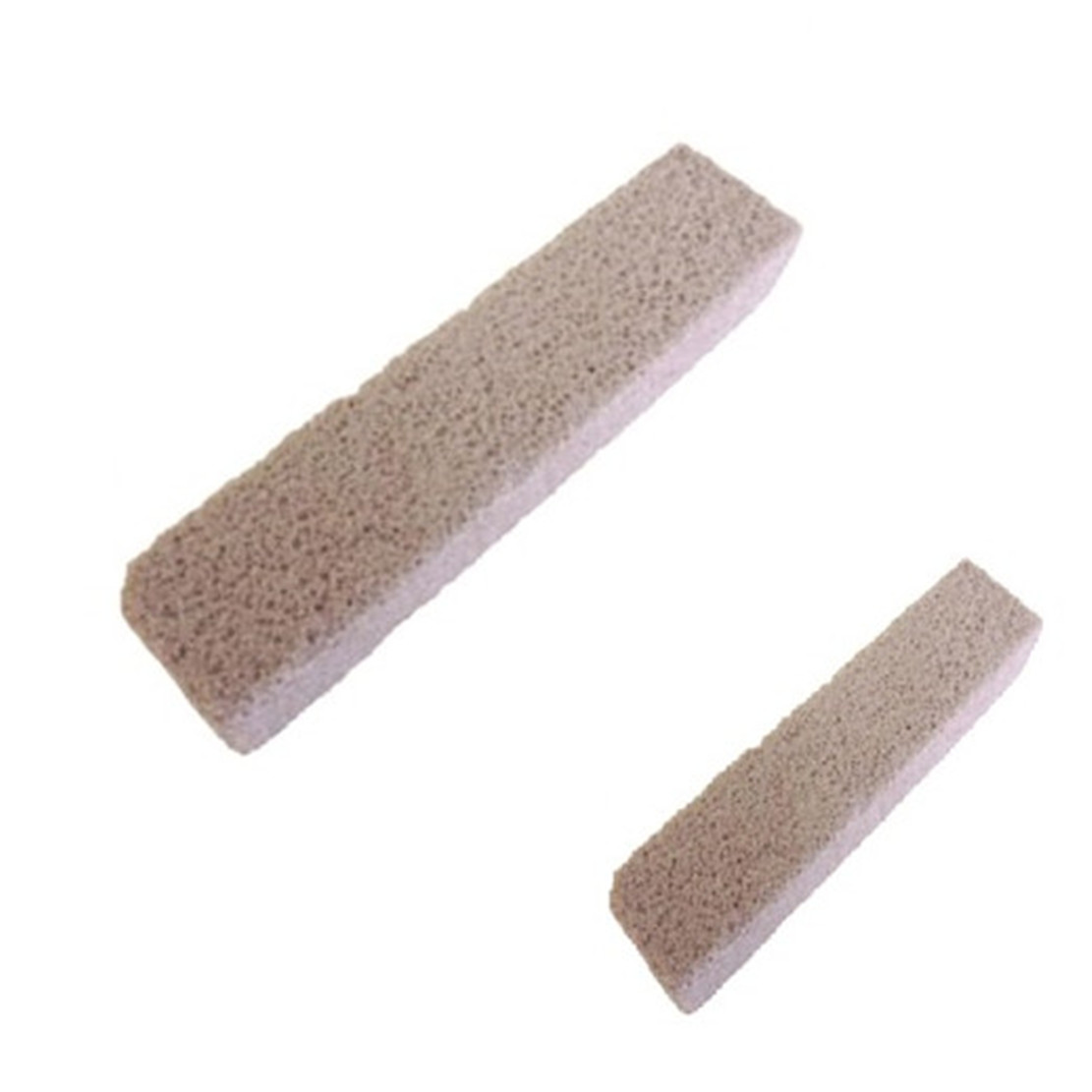 bathroom wc toilet bowl cleaner pumice stone