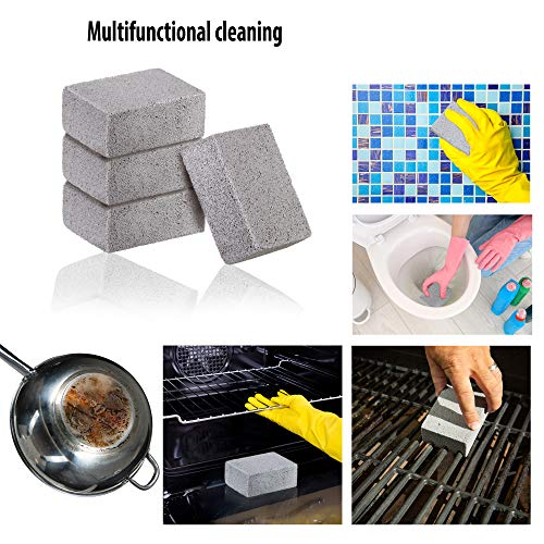 multi use pumice stone for cleaning use